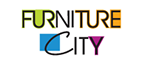 furniture_city