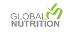 global-nutrition